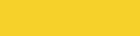 DRASOL logo