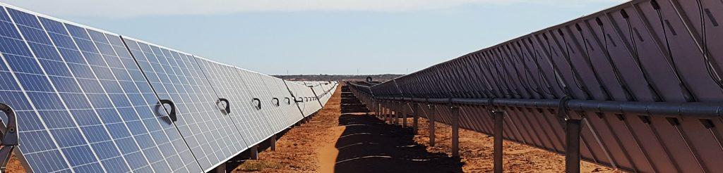 DRASOL Solar-project-bungala-solar-farm
