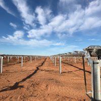 10 solar project bungala solar 20171025_145017_001.PS32B16