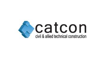 Catcon