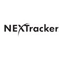 NEXTracker system