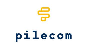 Pilecom