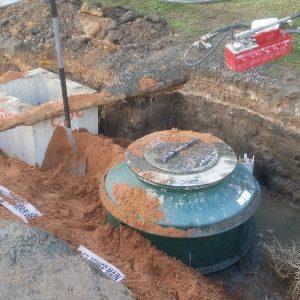 cpc plumbing