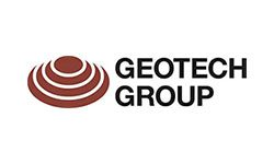 Geotech Group