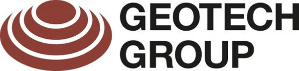 Geotech Group